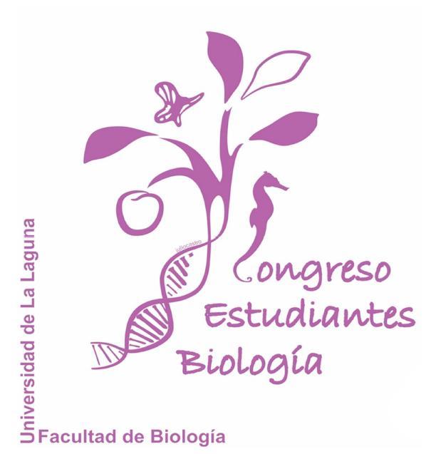 ACDC. Universidad de La Laguna - Marie Curie